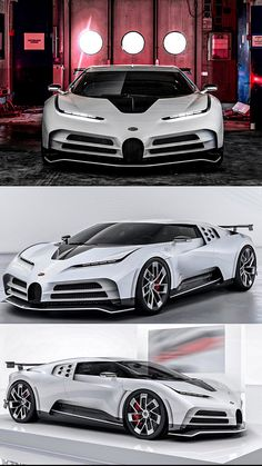 Cheap Property For Sale, Dodge Srt, Vw Group, Luxury Homes Dream Houses, Bugatti Chiron, Best Luxury Cars, My Ride, Hot Cars, Exotic Cars