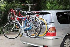 About Bike Racks for Cars:Two Or More Space Bike Racks For Cars Reviews–photo Bike Racks For Cars WalMart