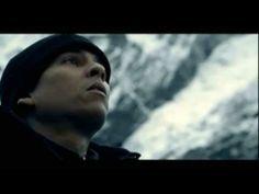 Xavier Naidoo - Abschied nehmen [Official Video]
