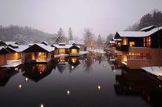 hoshinoya-karuizawa-winter.jpg (720×480)