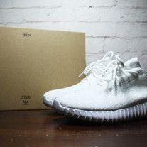 adidas yeezy boost 350 black size 7 tennis adidas kanye shoes