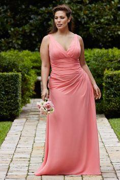 Wtoo Maids Dress 809