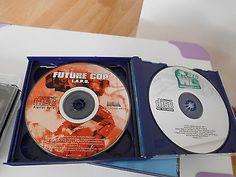 sparen25.deplay the games Vol.2 PC-Spiele NEUwertigsparen25.info , sparen25.com