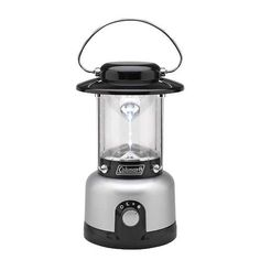Coleman LED Lantern >>> Click image to review more details. This is an Amazon Affiliate links.