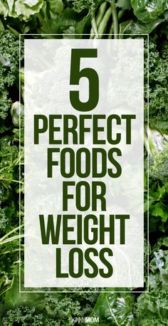 Dietitians love these amazing foods.