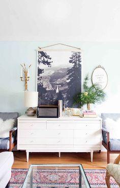 Image Via: First Home