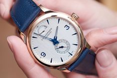 Chopard L.C Quattro - Limited edition of 50 pieces Chopard, Omega Watch, Luxury, Accessories, Jewelry, Jewlery, Jewels, Jewerly, Jewelery