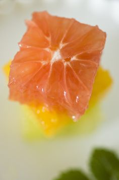Orange, Blood Orange, Lemon & Lime photo by geschmackverstaerker.at #foodphotography #stilllife #fruits