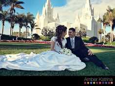 Google Image Result for http://www.amberkatrina.com/blog/wp-content/uploads/2009/04/san-diego-lds-temple-wedding-photography-mormon-picture-14.jpg