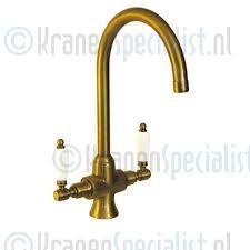 Afbeeldingsresultaat voor bronzen kranen