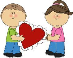 valentines-day-kids