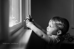 365   Project 2015 Week 10, Everyday shooting, take your camera everywhere, lifestyle photography, child baby and toddler lifestyle photography, through my lens by jenny,