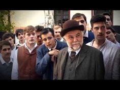 Sesir profesora Koste Vujica Epizoda 1 DVD - http://filmovi.ritmovi.com/sesir-profesora-koste-vujica-epizoda-1-dvd/