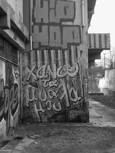 Lyric Quotes, Art Quotes, Funny Quotes, Life Quotes, Inspirational Quotes, Graffiti Quotes, Street Quotes, Say Something, Deep Words