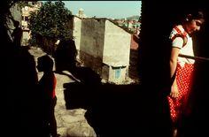A set of photographs by Gueorgui Pinkhassov   Pavel Kosenko's blog (English version)