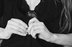 Elegance Rings For Men, Elegant, Photography, Fashion, Classy, Moda, Men Rings, Photograph, Fashion Styles