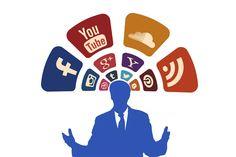 Marketing Digital é uma excelente alternativa para as empresas. Mas onde investir quando se trata em divulgar sua empresa na internet?