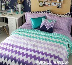 bethany mota bedroom. Bethany mota room decor  this has Kinley s name written all over Love my new bedding by Mota Bedrooms Pinterest