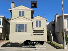 JUST SOLD for $1,780,000 (33.3% over the list price)! Thankful to close escrow on this 4 BR, 2 BA classic Lakeshore beauty home. This sale was extra special as I represented the seller, who is my dear friend & high school/college classmate. She left me the keys to her home of 27+ yrs, and trusted me to handle the rest. We made small but significant improvements: repaired, painted, landscaped, cleaned, upgraded lights and fixtures, staged and made her home shine like a diamond. Great Schools, Classic House, Front Yard Landscaping, Skylight, Car Parking, The Expanse, Living Area, The Neighbourhood, Real Estate