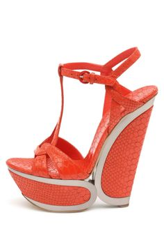 Casadei wedges from shoelust.us