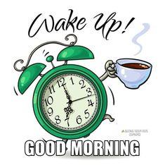 Good Morning Texts, Good Morning Funny, Good Morning Coffee, Good Morning Messages, Good Morning Greetings, Good Morning Wishes, Good Morning Images, Good Morning Quotes, Clock Drawings