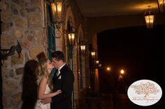 Vintosa Vineyard Wedding | Geneva NY - HHawkinsPhotography