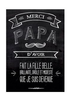 1000 images about humour on pinterest citations humour - Bonne fete humour ...