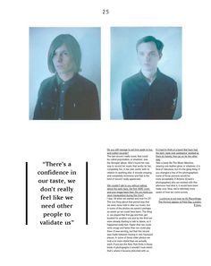 #ClippedOnIssuu from CRACK Issue 41