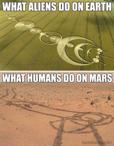 Funny-Space-Nasa-Memes 87 Hilarious Space Memes That You Don& Have To Be An Astronomer To Laugh At Source by kcassara. Very Funny Memes, Stupid Funny, Funny Cute, Funny Jokes, Bored Funny, Hilarious Stuff, Ver Memes, Memes Humor, Funny Pics
