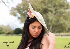 #hair #bridal #wedding #floreslino #terciopelo #velvet #artesania  #basesinamay #boda  #discosinamay  #eventos #Fascinator  #Feather  #HairClip  #invitada  #invitadaperfecta  #madrina  #Millinery  #pamela   #tocado #vintage  #wedding  #Amayatocadosblog.... #bridal  #moda #complementos #chic #boda #fiesta #chic  #invitadaperfecta  #flor  #Verano  #accesorios  #wedding   #cinturon   http://amayatocados.blogspot.com.es/