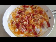 Nefis Kahvaltılık - YouTube