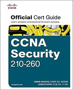 CCNA Security 210-260 Official Cert Guide 1st Edition ----- ccna security 210-260- ccna security 210-260 actual test- ccna security 210-260 amazon- ccna security 210-260 answers- ccna security 210-260 blueprint- ccna security 210-260 book- ccna security 210-260 book online- ccna security 210-260 book pdf- ccna security 210-260 braindump- ccna security 210-260 cbt nuggets- ccna security 210-260 ccp- ccna security 210-260 cert guide- ccna security 210-260 cheat sheet