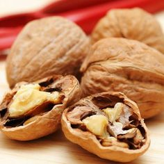 10-Brain-Food-#10-Walnuts