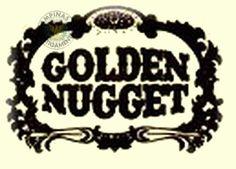 Campinas de Antigamente: GOLDEN NUGGET
