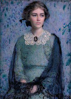 "Helen M. Turner, ""Mrs. Lewis Palmer Skidmore"""