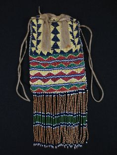 Apache Pouch Native American Indians, Native Americans, Medicine Bag, Cool Gear, First Nations, Roots, Turtle, Pouch, Island