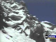 Nando Parrado- Nightline Online- Alive at Any Cost   Video - ABC News.