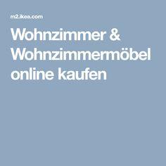 Herta Hertabrueckner On Pinterest