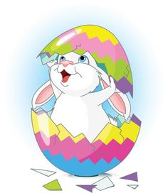 Image from http://www.vector-eps.com/wp-content/gallery/easter-bunny-and-eggs-vectors/easter-bunny-and-eggs-vector2.jpg.