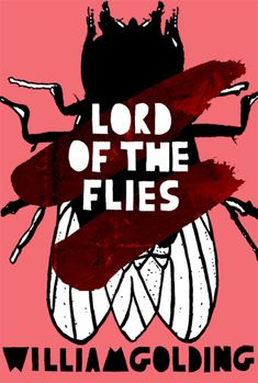 """The thing is - fear can't hurt you any more than a dream.""  ― William Golding, Lord of the Flies"