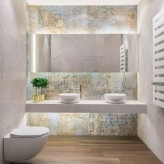 Bathroom Lighting, Ivory, Mirror, Projects, Furniture, Home Decor, Flat, Group, Collection