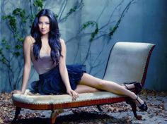 emily fields pll photos | Tags : Emily Fields , Pretty Little Liars , Shay Mitchell , Beautiful