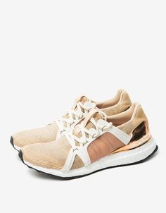 These Stella McCartney Sneakers Are Out Of This World | Le Fashion | Bloglovin'