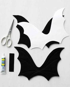 bat-pet-how-to-1011mld107618.jpg