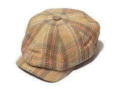 Image result for wigens hats