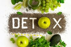 Do you frequently have your total body cleanse? You have known why you need to do that, haven't you? There are the benefits you should know.
