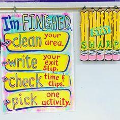 Well, we all have e Art Classroom, Classroom Activities, Classroom Organization, Classroom Management, Classroom Ideas, Teaching 5th Grade, 5th Grade Reading, Art Education Projects, Art Projects