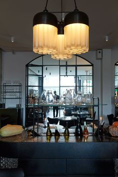 Interview: Cutler & Co by IF Architecture | Yellowtrace