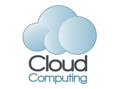 Cloud Computing interview questions and answers http://www.expertsfollow.com/cloud-computing/learning/forum/0