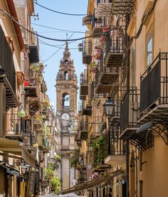 Explore high-quality, royalty-free stock images and photos by Stefano_Valeri available for purchase at Shutterstock. Sicily Italy, Verona Italy, Puglia Italy, Venice Italy, Sicily Travel, Italian Life, Beautiful Places To Travel, Romantic Travel, Amazing Places